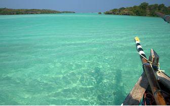 mafia_island_lodge_ocean