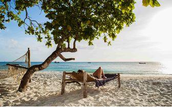 manta_beach