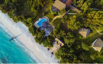 manta_resort_aerial_view