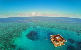 manta_underwater_room_aerial