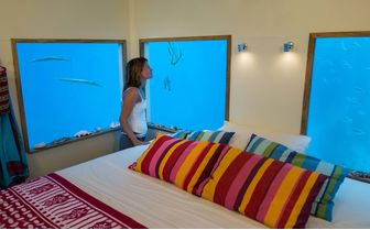 manta_underwater_room_inside