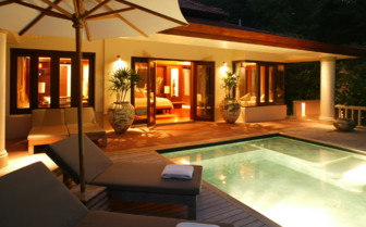 Picture of Pool Villa at Trisara