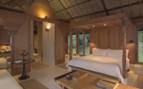 Picture of Kila Suite at Amankila