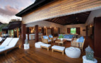 Picture of beach residence, Desroches Island Resort