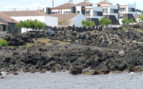 Picture of Baia da Barca