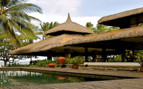 Picture of the Pool at Ananyana Beach Resort
