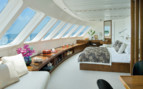 Picture of a Cabin onboard the Four Seasons Explorer