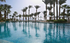 Picture of the Pool at the Four Seasons Sharm El Sheikh