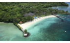 Picture of Palau Pacific Resort