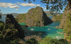 Picture of Two Seasons Coron bay