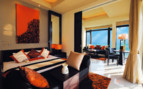 Picture of Angsana Ihuru luxury accommodation