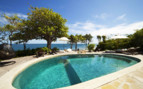 Azura Quilalea Swimming Pool