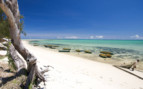 Pristine Sands - Madagascar