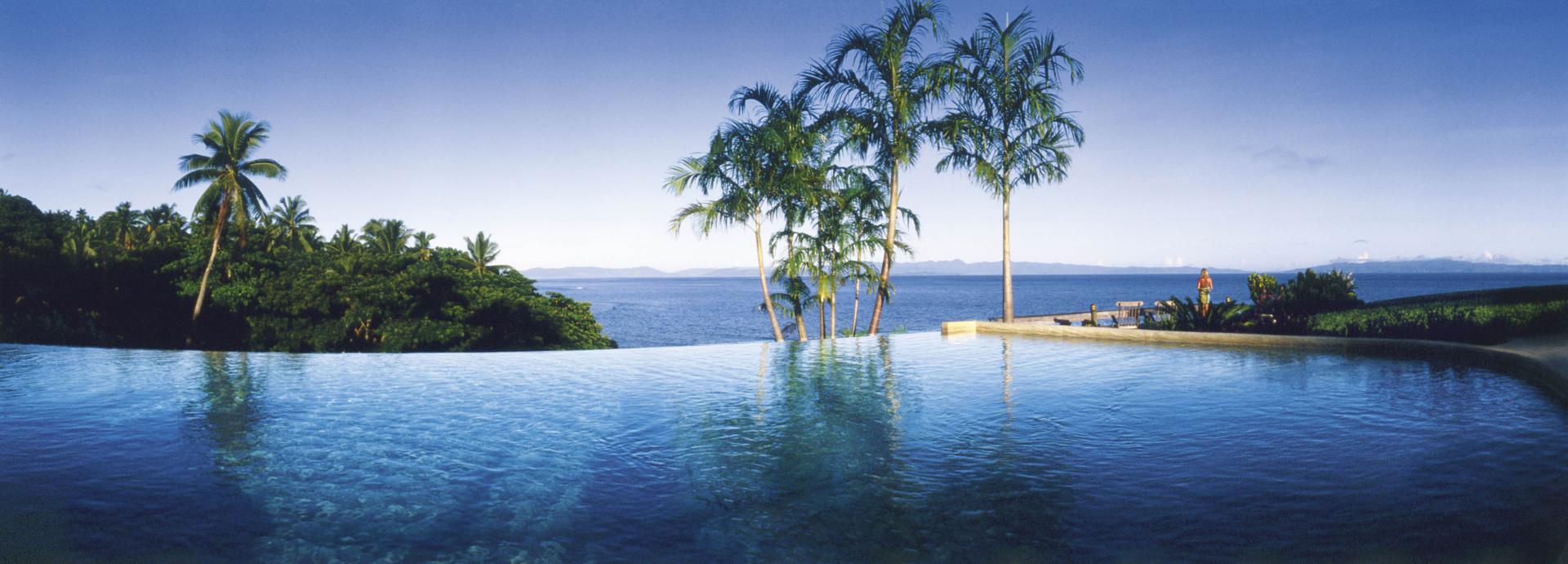 Taveuni Island Resort Amp Spa Fiji Original Diving