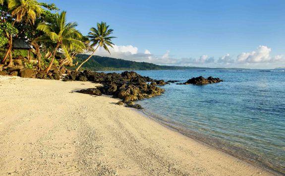 lavena village taveuni