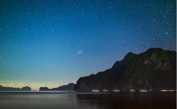 palawan stars