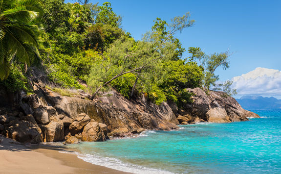 anse major beach