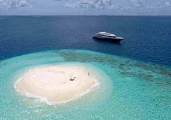scubaspa maldives island hopping holiday