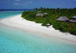 Laamu atoll