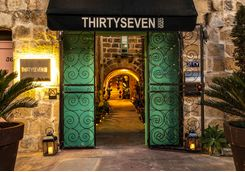 ThritySeven Gozo