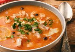 alijotta fish soup