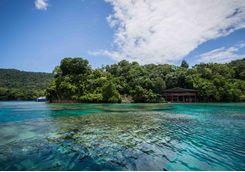 tawaii resort