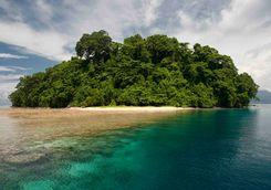 juergen freund restorf island