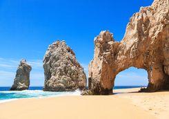 beach cabo