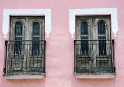 merida windows