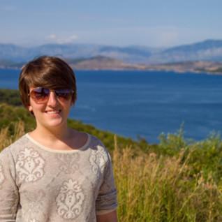 Image of Nadine Torilla