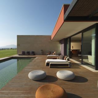 Verdura Golf & Spa Resort, luxury hotel in Italy