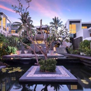 The Aleenta Phuket