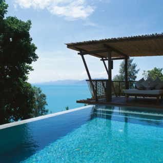 Six Senses Samui