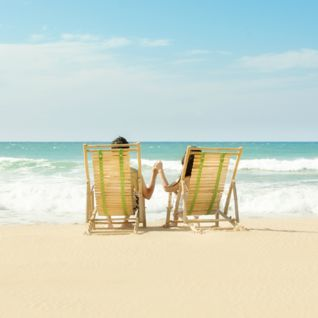Luxury Honeymoons Bespoke Honeymoon Packages
