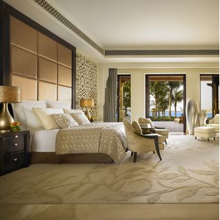 the_palm_dubai_room