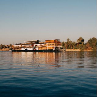 steam_ship_sudan_cruising