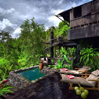 Capella_Ubud_plunge_pool