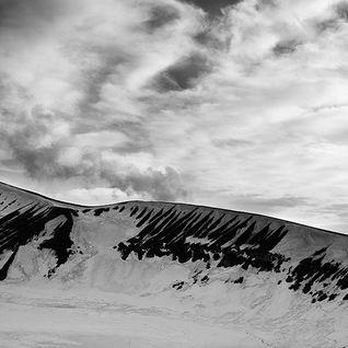 garlinda birkbeck's photograph of Iceland