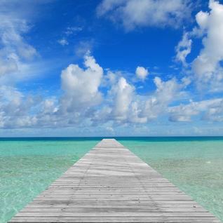 maldives ocean