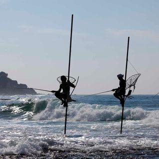 sri lanka fishermen listing image