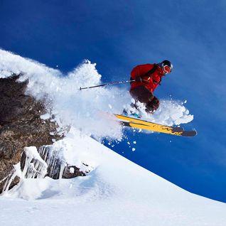 ski listing image