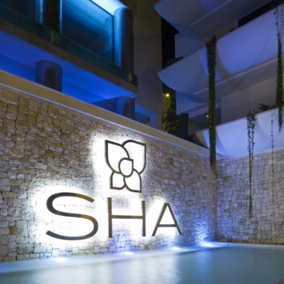 SHA Wellness hotel, luxury hotel in Spain