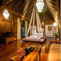 villa_inle_bedroom_inside