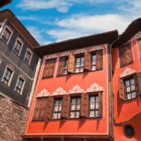 bulgaria_travel_architecture