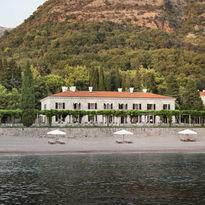 Villa Milocer kings beach