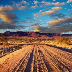 namib desert listing image