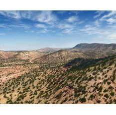 argan valley listing image
