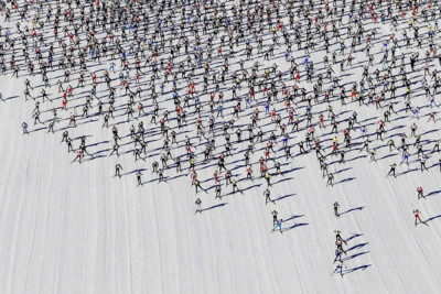 Engadin_Ski_Marathon_Start