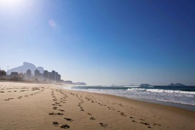 copacabana_rio_sport