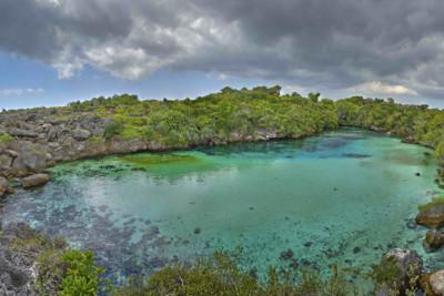 sumba-island-crater